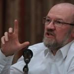 Международный суд над колониализмом и неонацизмом неизбежен