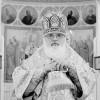 Качество Церковной жизни важнее количества – епископ Сарапульский и Можгинский Антоний