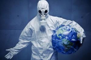 Угроза чипизации: реальность и факты. Кто правит миром? Пандемия психоза