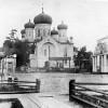 Архиепископ Глазовский Авраамий
